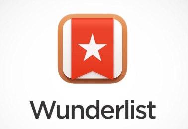 sz-wunderlist